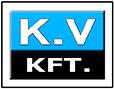 K.V Kft.